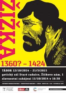 ZIZKA_2014_pozvanka