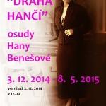 Hana_Benesova_pozvanka