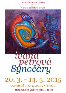petrova_synocary