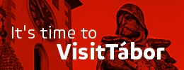 Muzea a expozice, ZOO a rozhledny v Táboře na VISITTABOR.EU