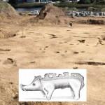 archeologie_pravek1