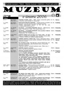 program_únor_2016-page-001
