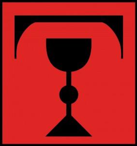 HM-logo-kalich-red