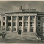 Národní, komerční banka