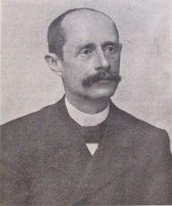 Karel Thir