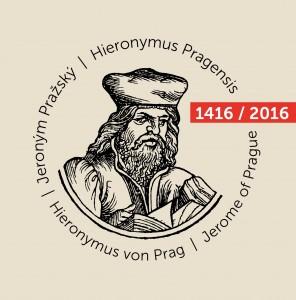 HIERONYMUS-vystava-logo