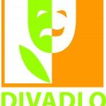 logo_2_barva