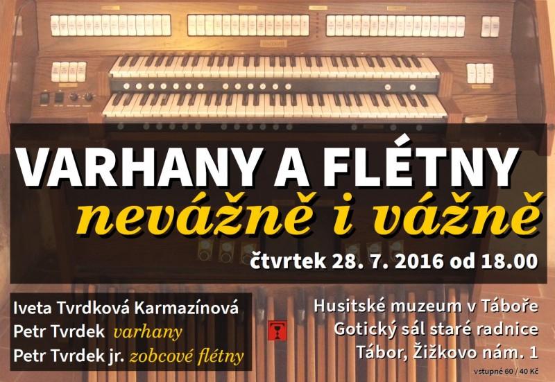 varhany-a-fletny-2016_plakat