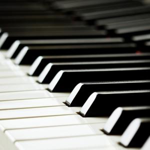 klavir-1