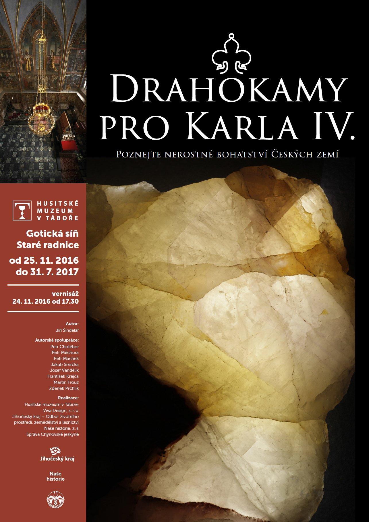 drahokamy_pro_karla_iv_tabor_pozvanka-pdf