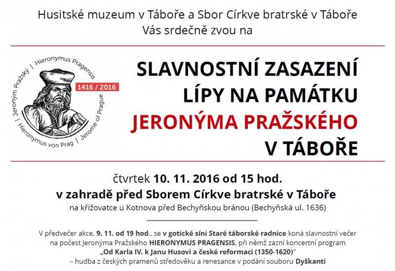 jeronymova-lipa-tabor_pozvanka