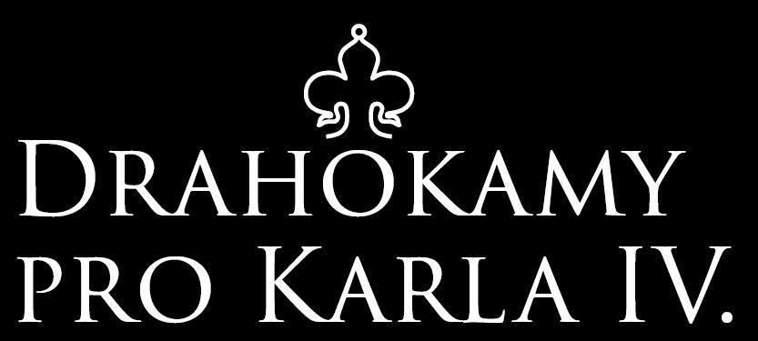 drahokamy-logo