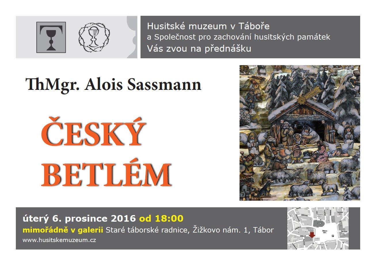 pozvanka-a-sassmann-ceky-betlem