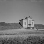 Vodojem 1936