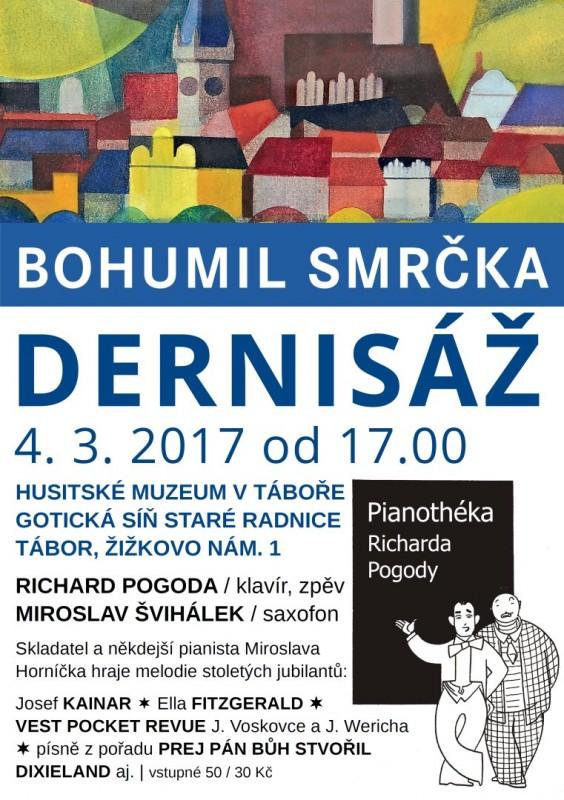 bs_dernisaz_