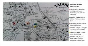 Mapa_pohyb obchodní školy