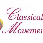 classical-movements