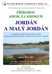 exkurze-jordan-2017