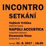 INCONTRO-2017_