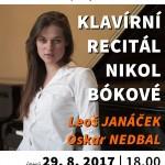 nikol-bokova-2017_