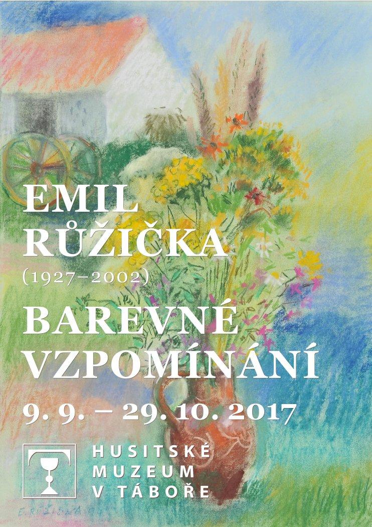 EMIL-RUZICKA-2017_N