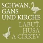 Labut-husa-cirkev-banner2