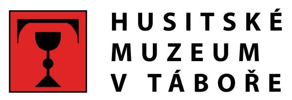 HM-logo-prapor_cervene_bile_pozadi_m.png