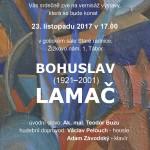 Lamač_pozvánka_final_m