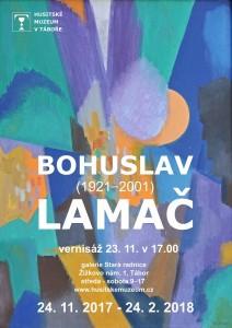 Lamac_plakat_final_m