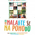 PLAKAT_A2_POHODA_VYSTAVA_TISK-page-001