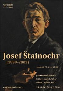 Stainochr_plakat_final_m