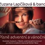 benefice2017_Z-Lapcikova_v