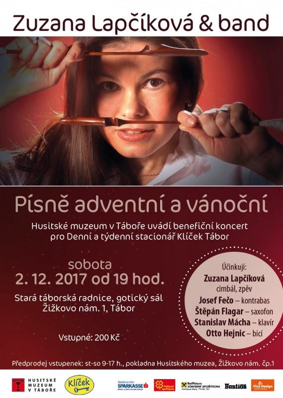 plakat_benefice2017_Z-Lapcikova