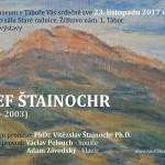 pozvanka_Stainochr_final_m