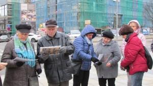 sobotnici_nove_mesto_20174