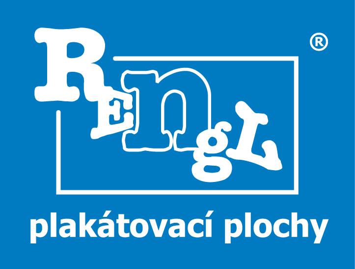 Rengl, s.r.o.