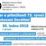 Vecer-Osvetim-2018