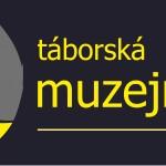 banner_web