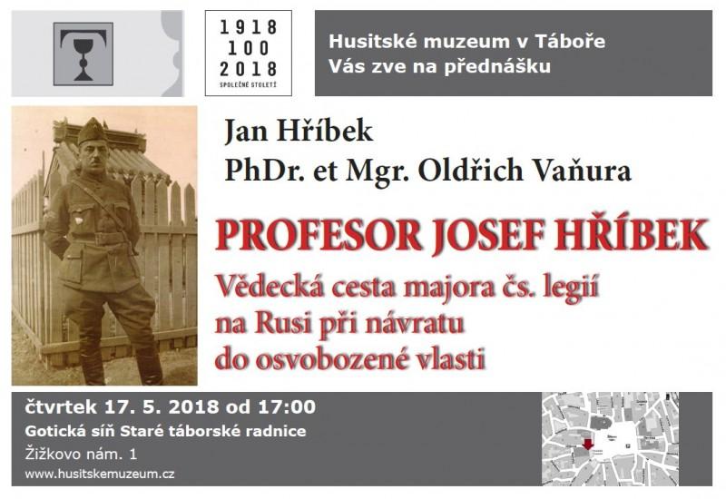 hribek_2018_pozvanka