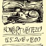 2018-koncertu-ucitelu-ZUS
