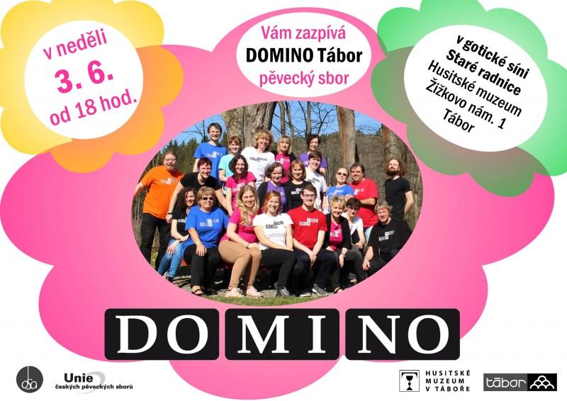 Domino-koncert-goticka-sin-Tabor_2018