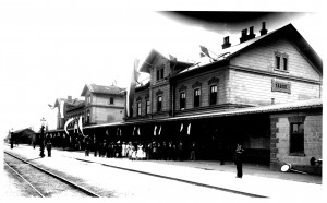Franz Josef 2