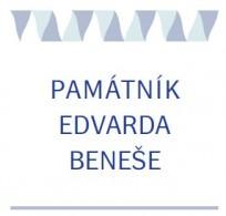 PEB-logo-www