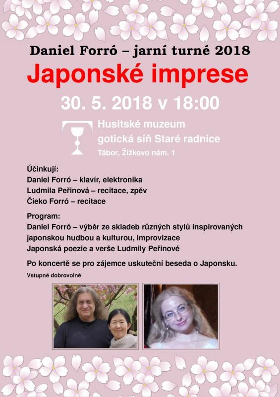 plakat-japonske-imprese-2018