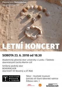 BCH+Lund_koncert-Tabor_