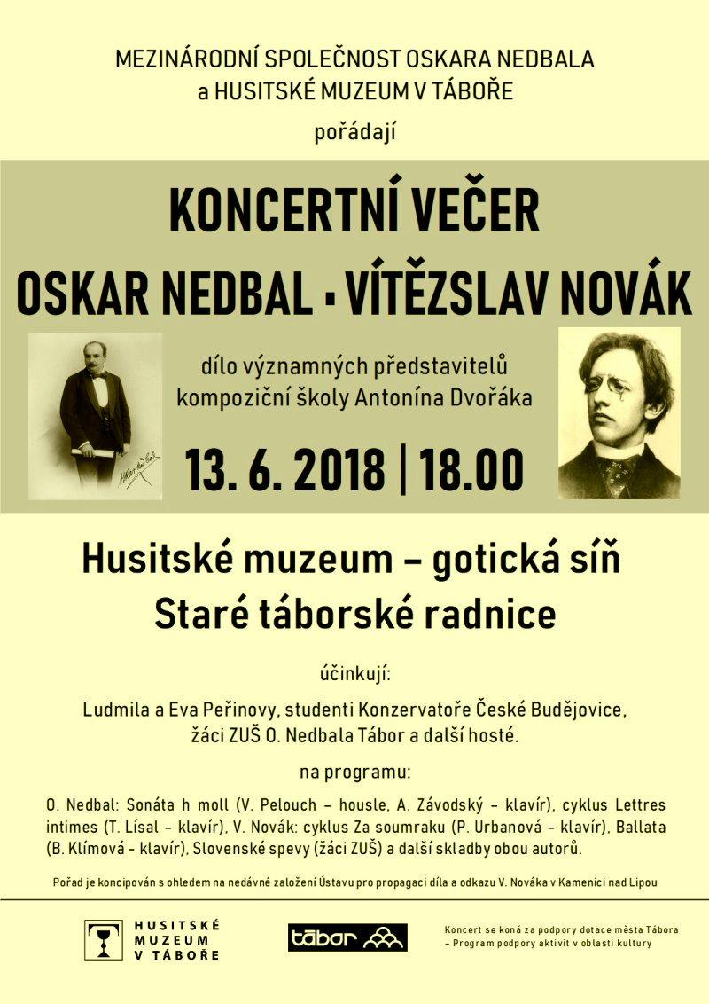 Nedbal-Novak_2018_