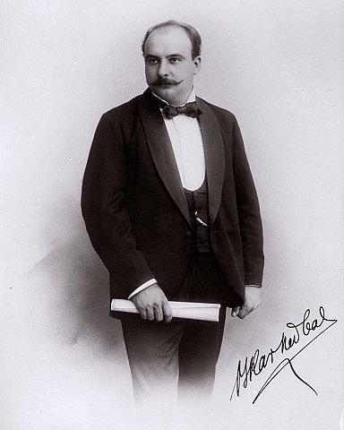 Oskar-Nedbal_sig