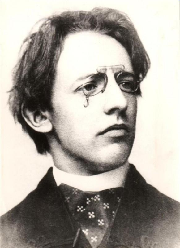 Vitezslav-Novak-mlady