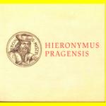 hieronymus-pragensis-2016