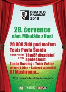 plakát, leták-page-001
